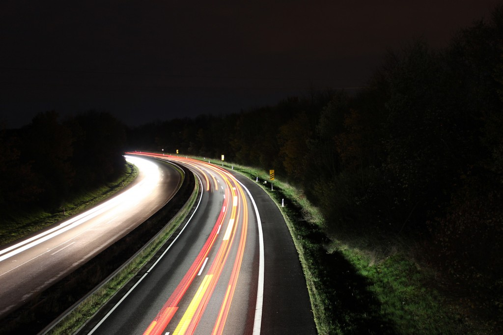 autobahn_bei_Nacht_2
