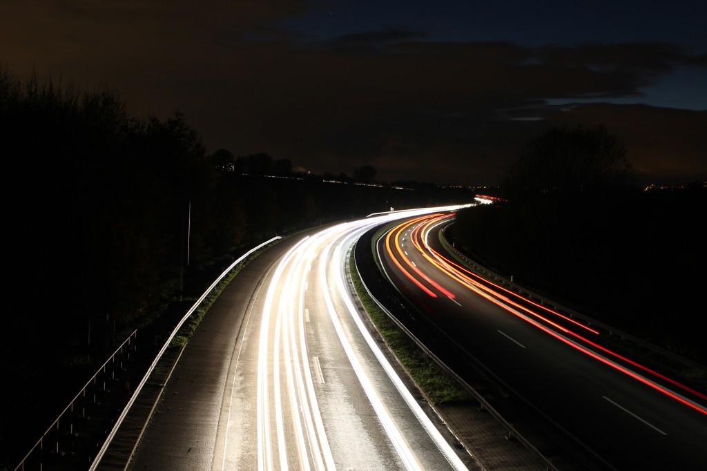 autobahn_bei_Nacht_3