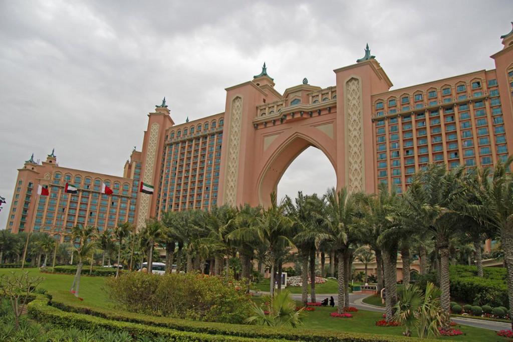 hotel_atlantis_palmeninsel