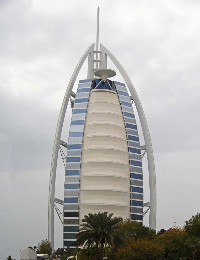 hotel_burj_al_arab