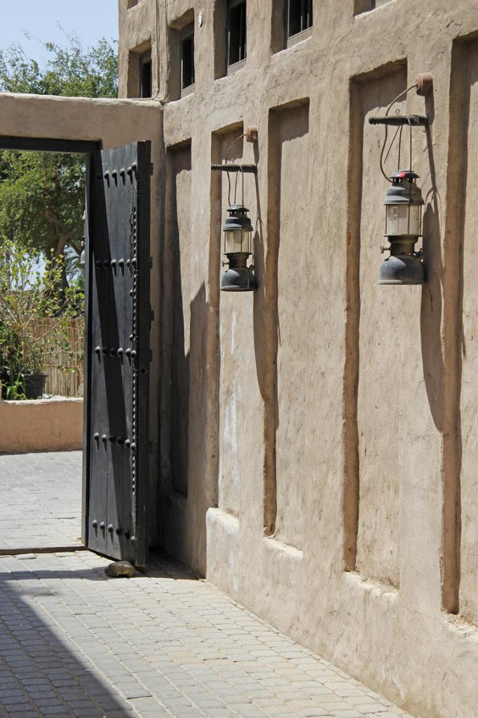 sheikh_saeed_al_maktoums_house